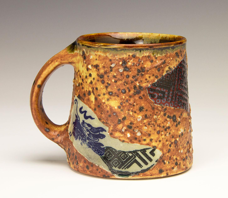 Art-Shard-Ceramic-Mug-Bruce-Gholson.jpg