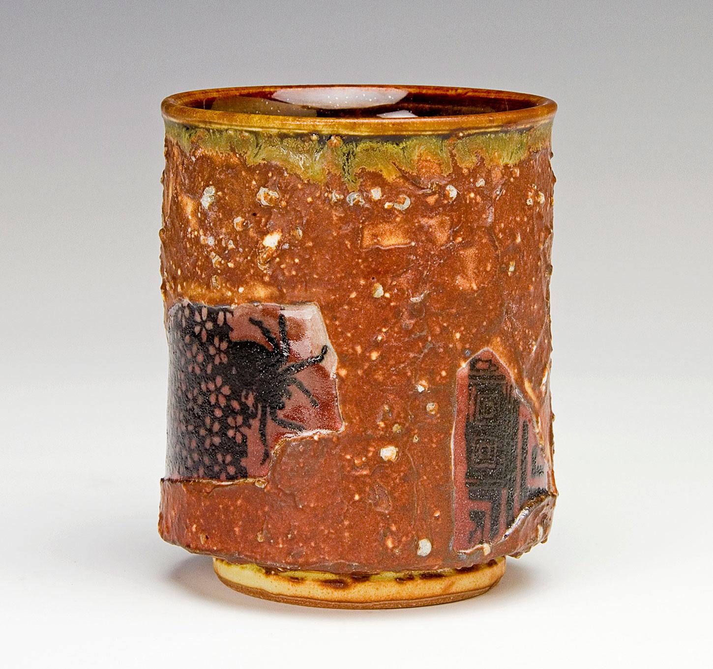 Art-Shard-Ceramic-Yunomi-Bruce-Gholson.jpg