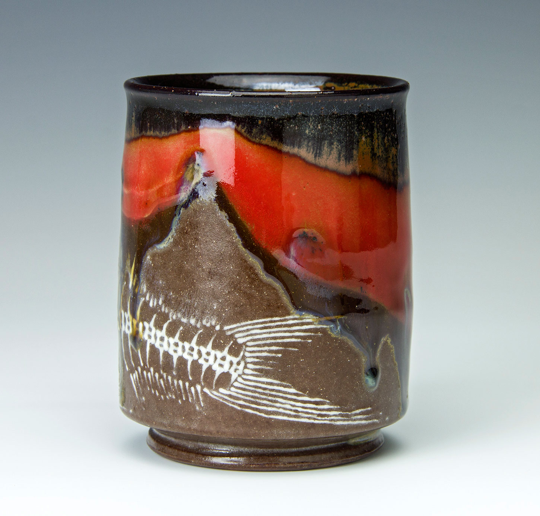 Bruce-Gholson-Clay-Yunomi-Bulldog-Pottery.jpg