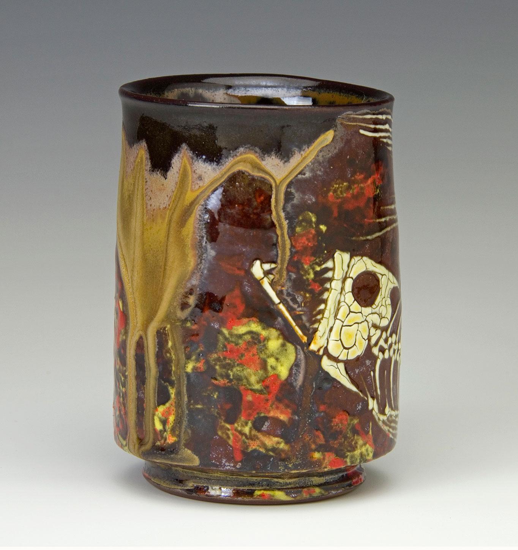 Bruce-Gholson-Fossil-Fish-Yunomi-Art-Ceramics.jpg