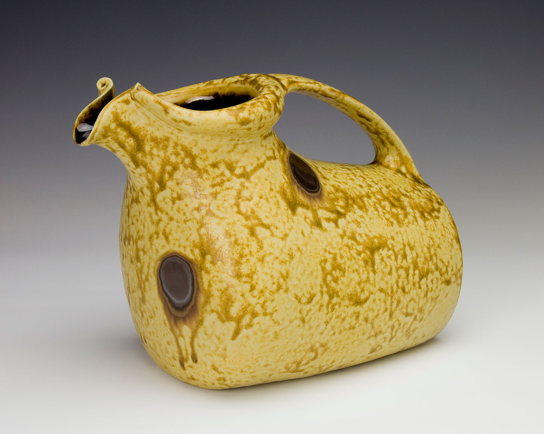 Ceramic-Art-Barrel-Pitcher-Bruce-Gholson.jpg