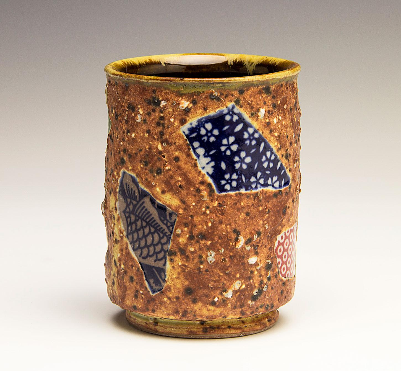 Ceramic-Art-Shard-Cup-Bruce-Gholson-Seagrove.jpg