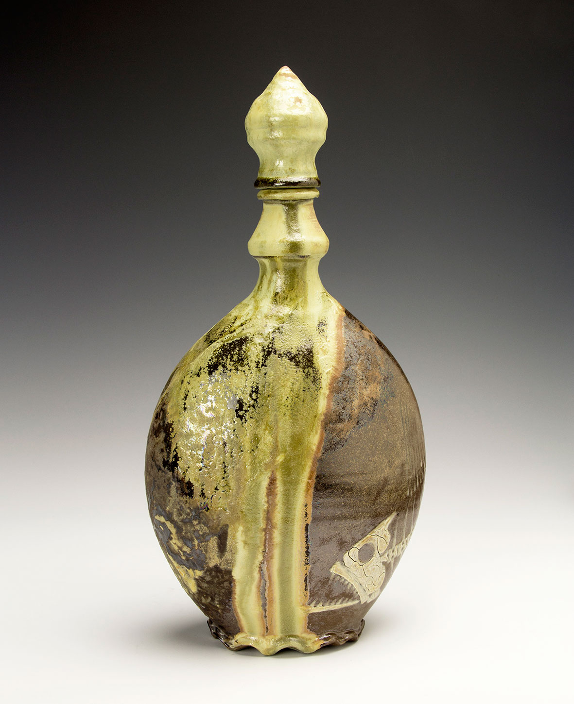Ceramic-Art-Spirit-Decanter-Bruce-Gholson.jpg