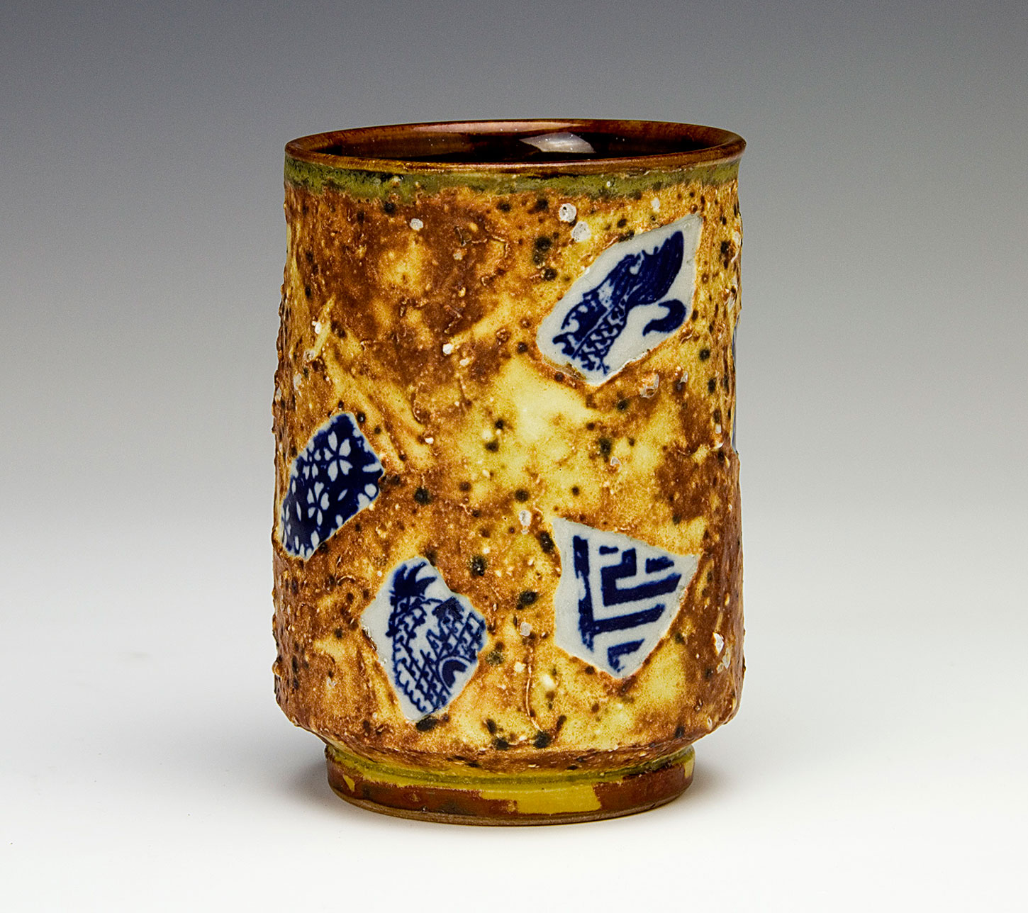 Ceramic-Shard-Art-Cup-Bruce-Gholson-Bulldog-Pottery.jpg
