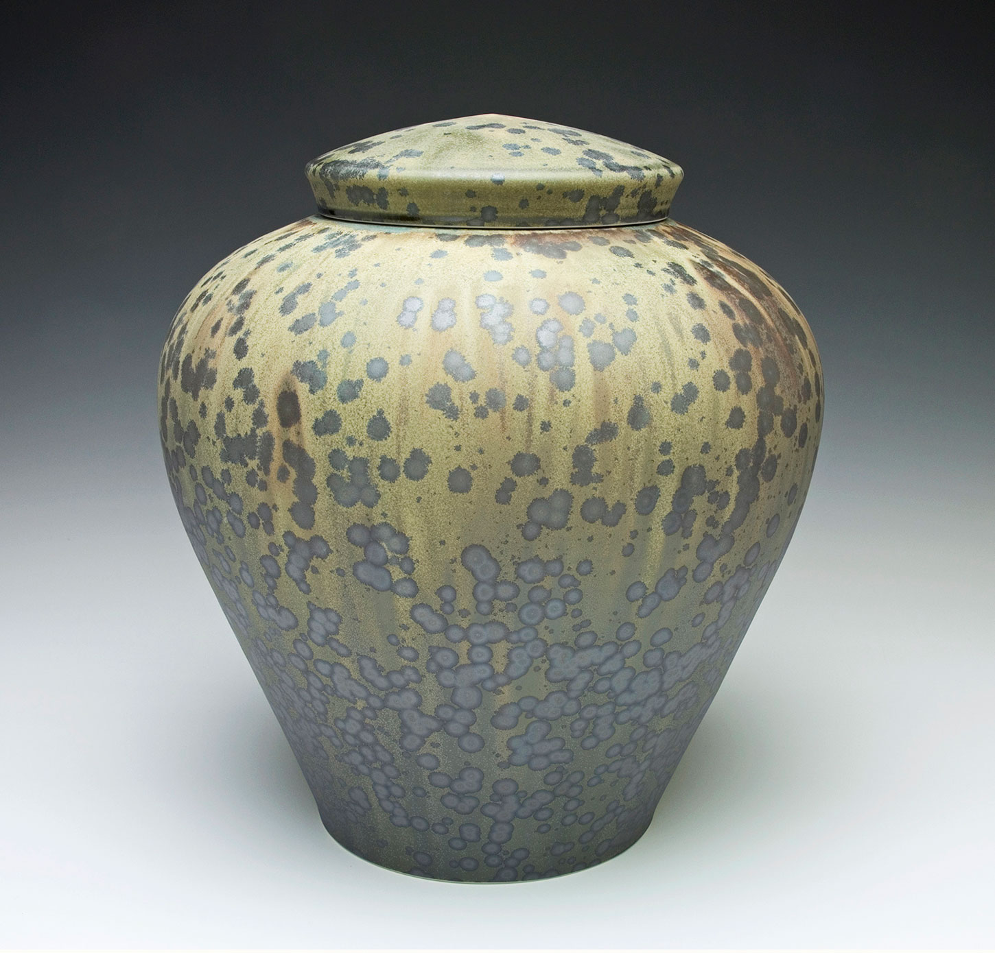 Crystalline-Glaze-Art-Pottery-Covered-Jar-Bruce-Gholson.jpg