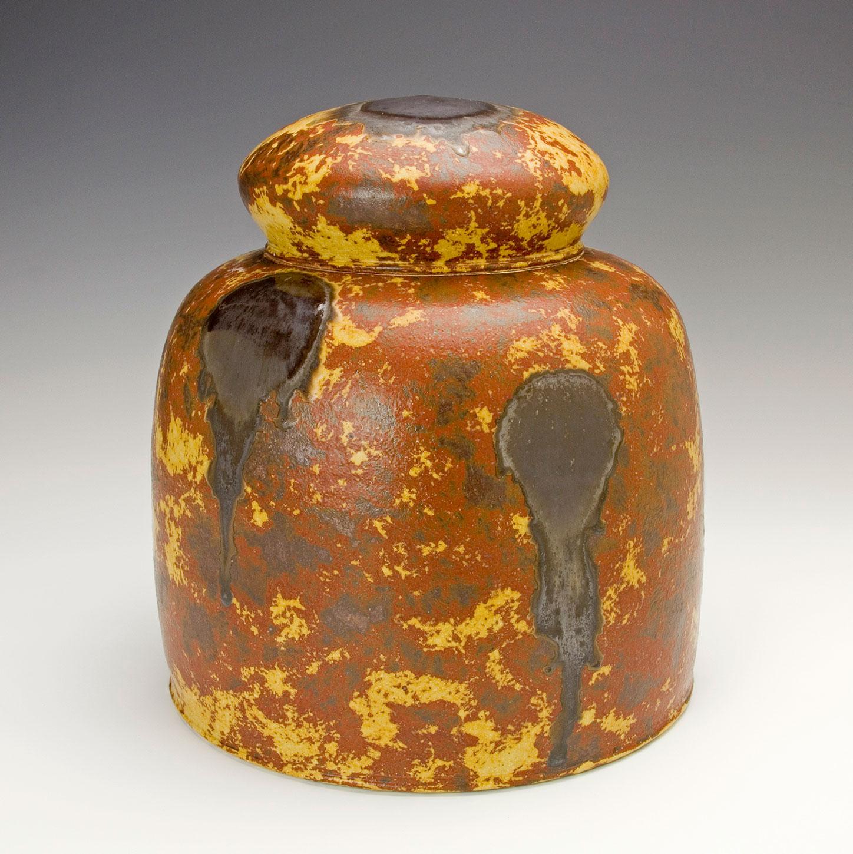 Covered-Jar-Wild-Clay-Bruce-Gholson.jpg
