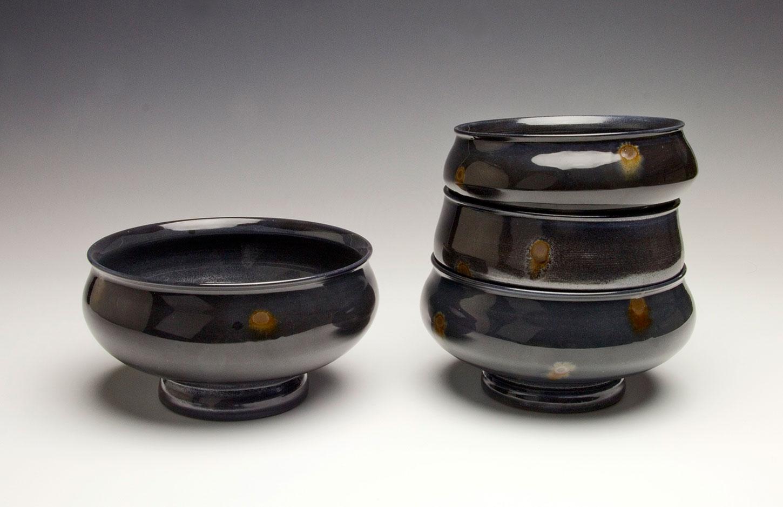 Grey-Ceramic-Art-Bowls-Bruce-Gholson.jpg