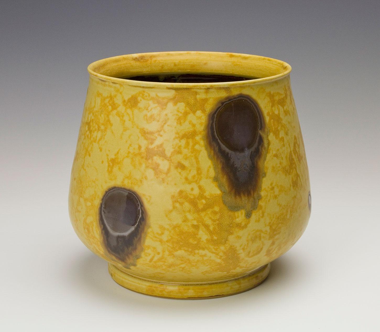 Round-Ceramic-Bowl-Bruce-Gholson-Bulldog-Pottery.jpg