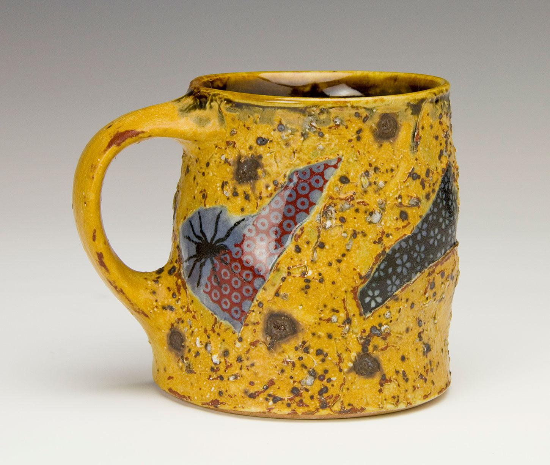 Shard-Art-Cup-Bruce-Gholson-Bulldog-Pottery.jpg
