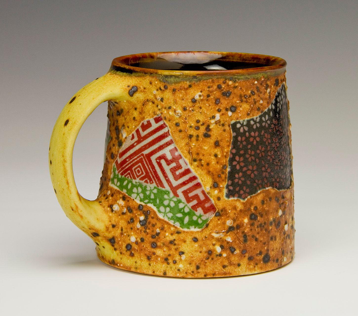 Shard-Decoration-Wild-Clay-Mug-Bruce-Gholson.jpg