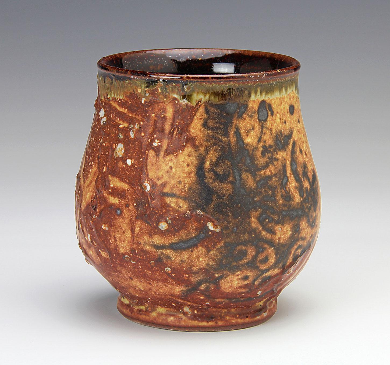 Wild-Clay-Art-Ceramic-Cup-Bruce-Gholson.jpg
