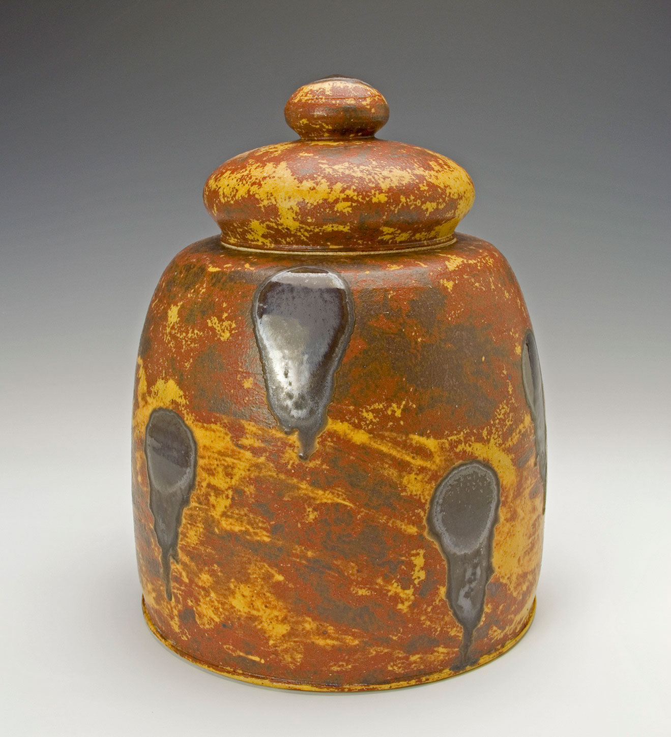 Wild-Clay-Ceramic-Covered-Jar-Bruce-Gholson.jpg