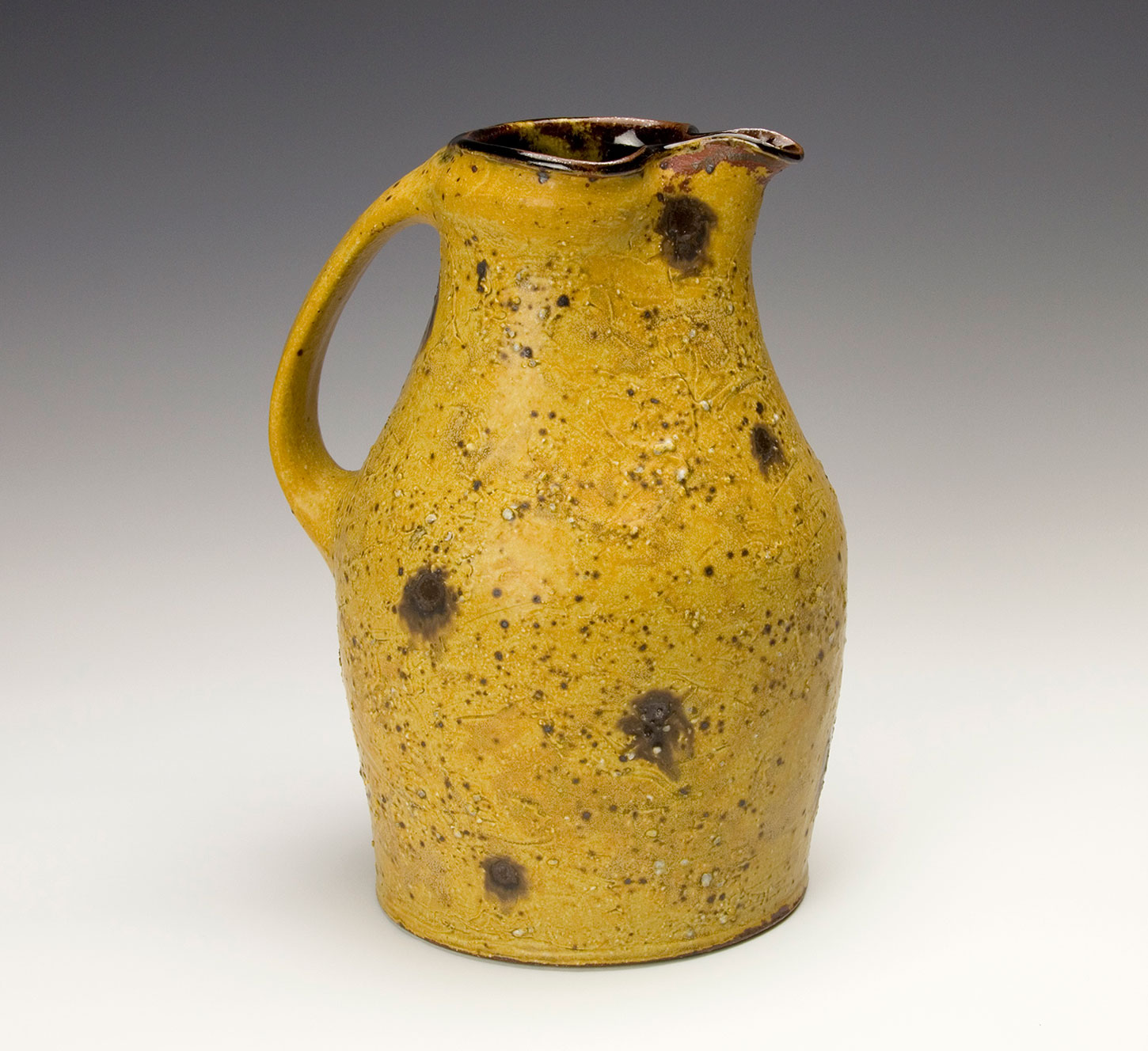 Wild-Clay-Pitcher-Bruce-Gholson-Bulldog-Pottery.jpg