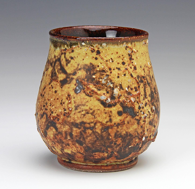 Wild-Clay-Slip-Art-Cup-Bruce-Gholson.jpg