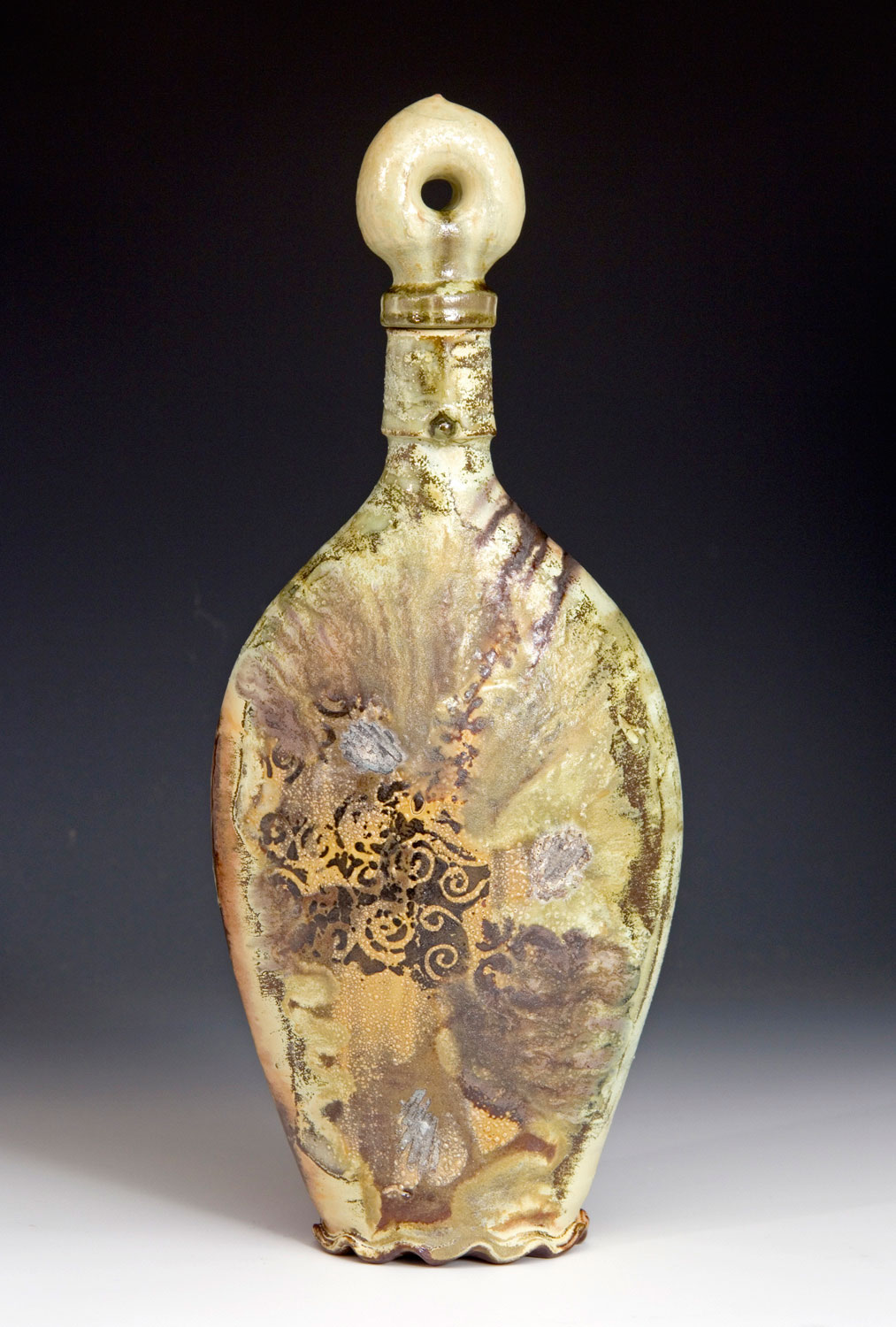 Art-Pottery-Flask-Bruce-Gholson-Seagrove.jpg