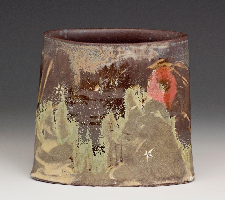 Bruce-Gholson-Oval-Vase-Bulldog-Pottery.jpg