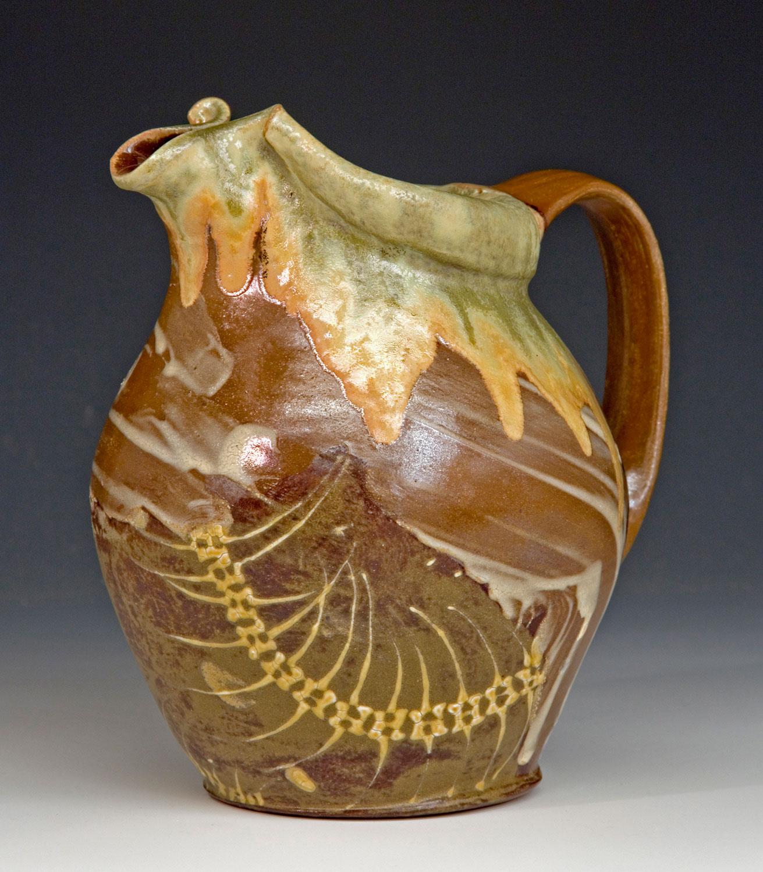 Bruce-Gholson-Pitcher-Art-Pottery.jpg