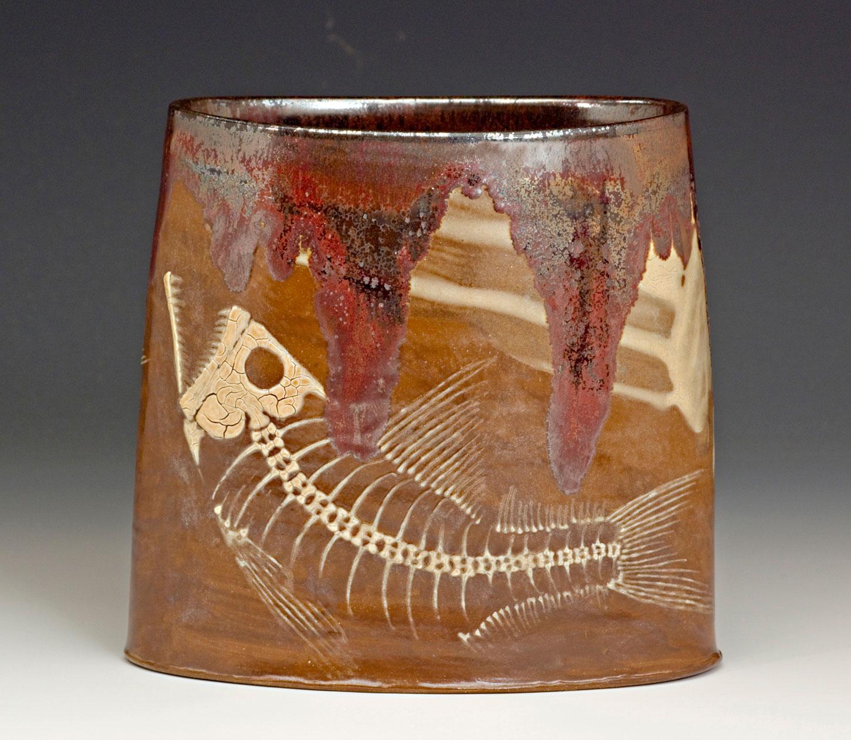 Ceramic-Art-Oval-Vase-Bruce-Gholson.jpg