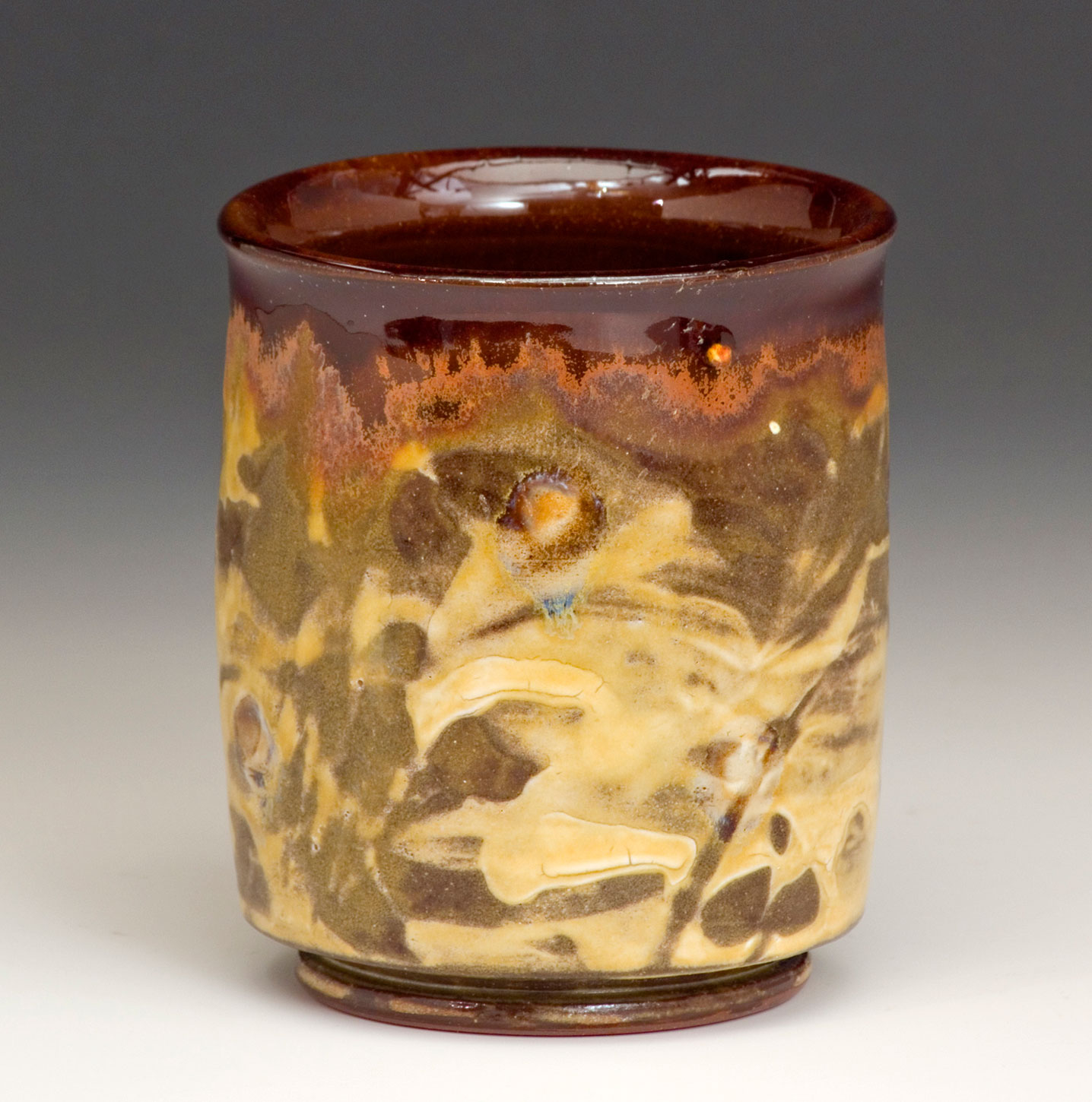 Ceramic-Art-Pottery-Cup-Bruce-Gholson.jpg