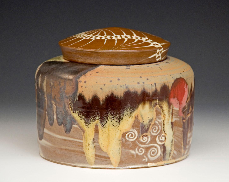 Covered-Jar-Ceramic-Art-Bruce-Gholson-Bulldog-Pottery.jpg