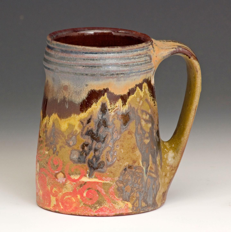 Ceramic-Art-Stein-Crystalline-Glaze-Bruce-Gholson.jpg