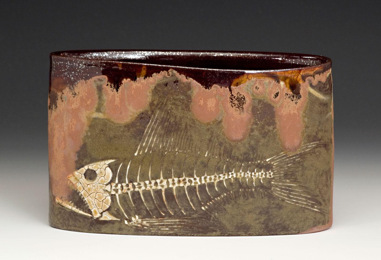 Fossil-Fish-Ceramic-Art-Vase-Bruce-Gholson.jpg
