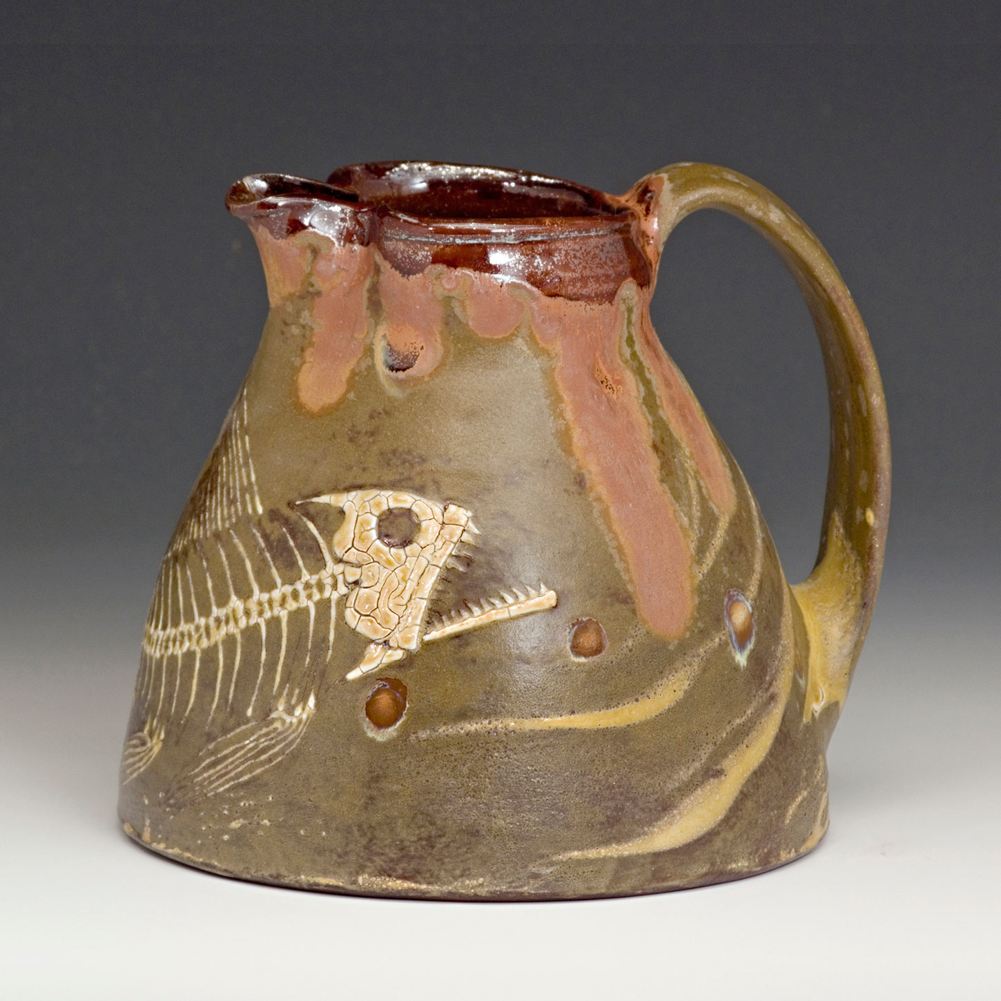 Fossil-Fish-Pitcher-Bruce-Gholson-Seagrove-Pottery.jpg