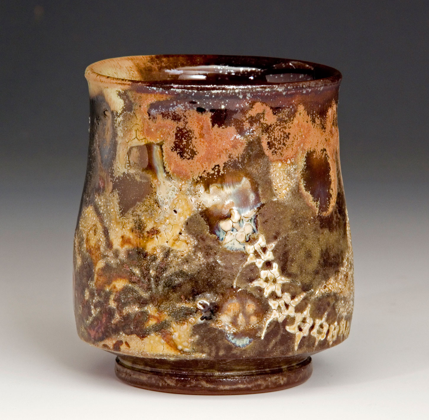 Functional-Art-Pottery-Cup-Bruce-Gholson-Bulldog-Pottery.jpg