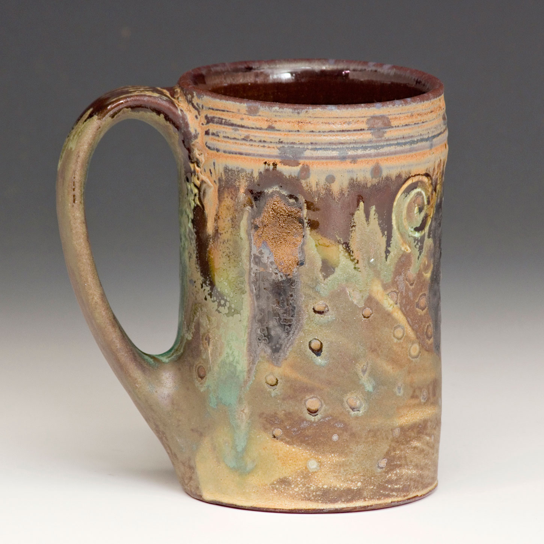 Handmade-Art-Pottery-Stein-Bruce-Gholson.jpg