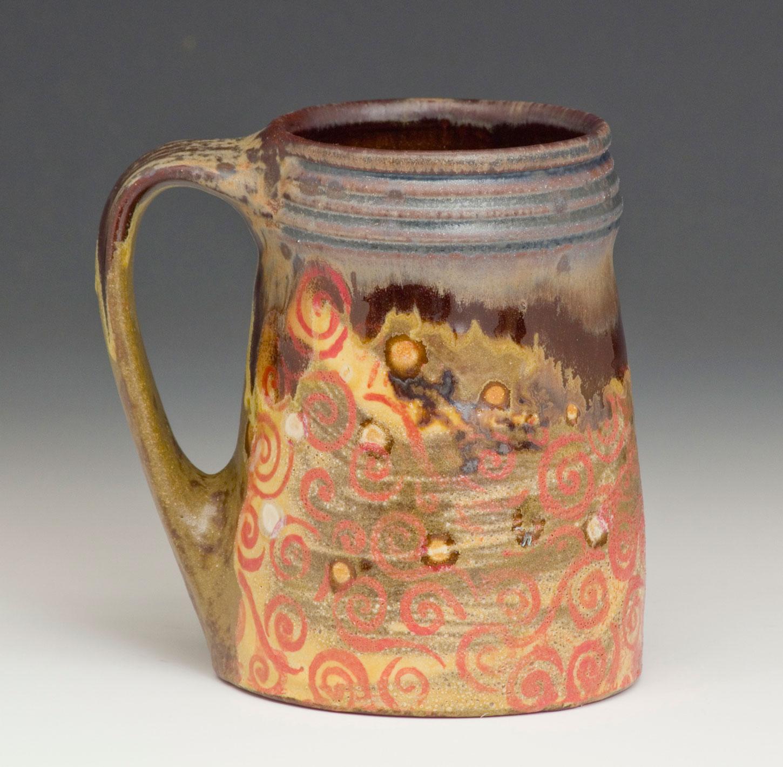 Pottery-Stein-Red-Swirls-Bruce-Gholson.jpg