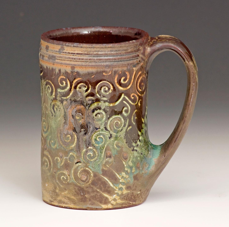 White-Swirl-Art-Pottery-Stein-Bruce-Gholson.jpg