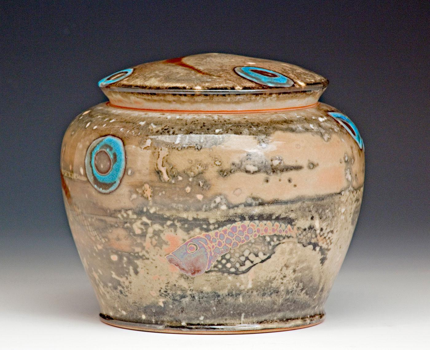 Bruce-Gholson-Shino-Ginger-Jar-Bulldog-Pottery.jpg