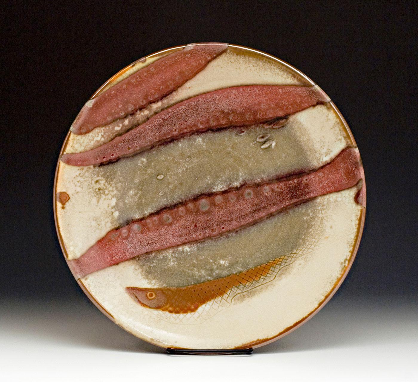 Bruce-Gholson-Shino-Plate-Bulldog-Pottery.jpg