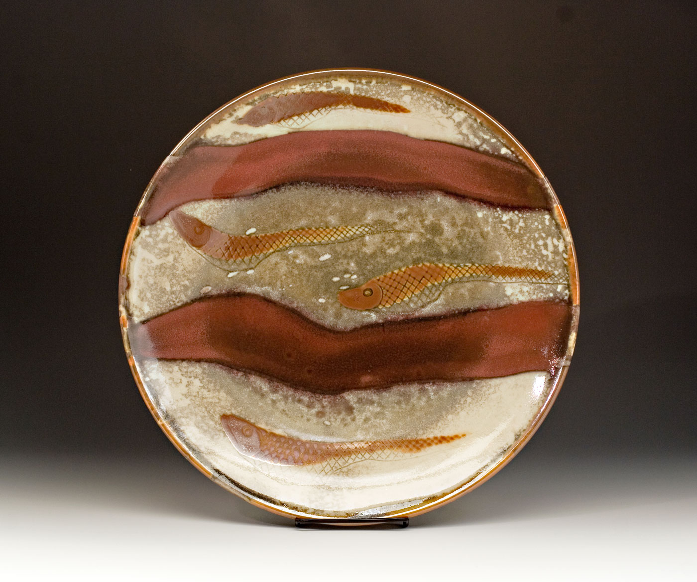 Contemporary-Ceramic-Shino-Platter-Bruce-Gholson.jpg