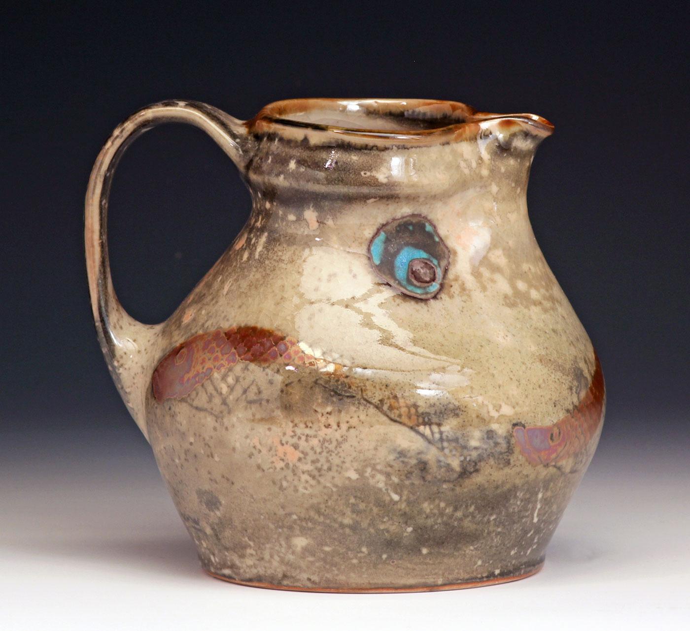 Fine-Ceramics-Bruce-Gholson-Pitcher-Bulldog-Pottery.jpg