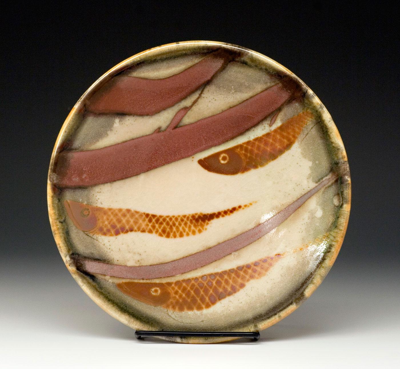 Fish-Shino-Glaze-Plate-Bruce-Gholson.jpg