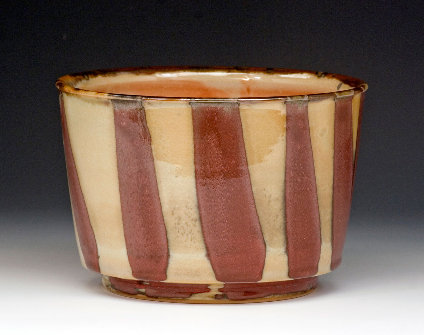 Functional-Art-Shino-Bowl-Bruce-Gholson.jpg