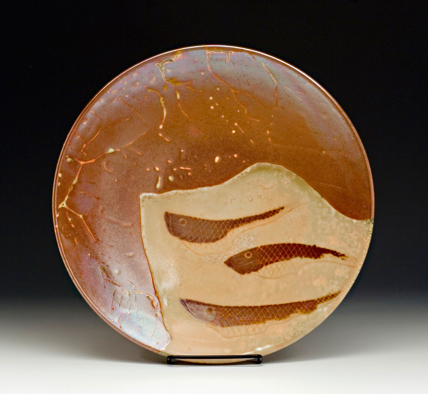 Shino-Fish-Plate-Contemporary-Ceramics-Bruce-Gholson.jpg