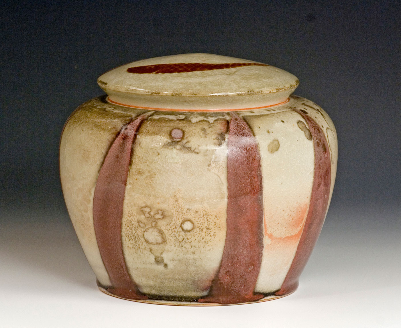 Shino-Ginger-Jar-Bruce-Gholson-Bulldog-Pottery.jpg