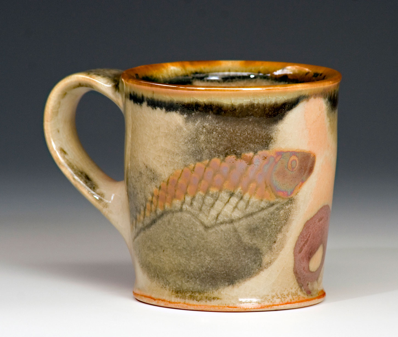Shino-Pottery-Fish-Mug-Bruce-Gholson.jpg