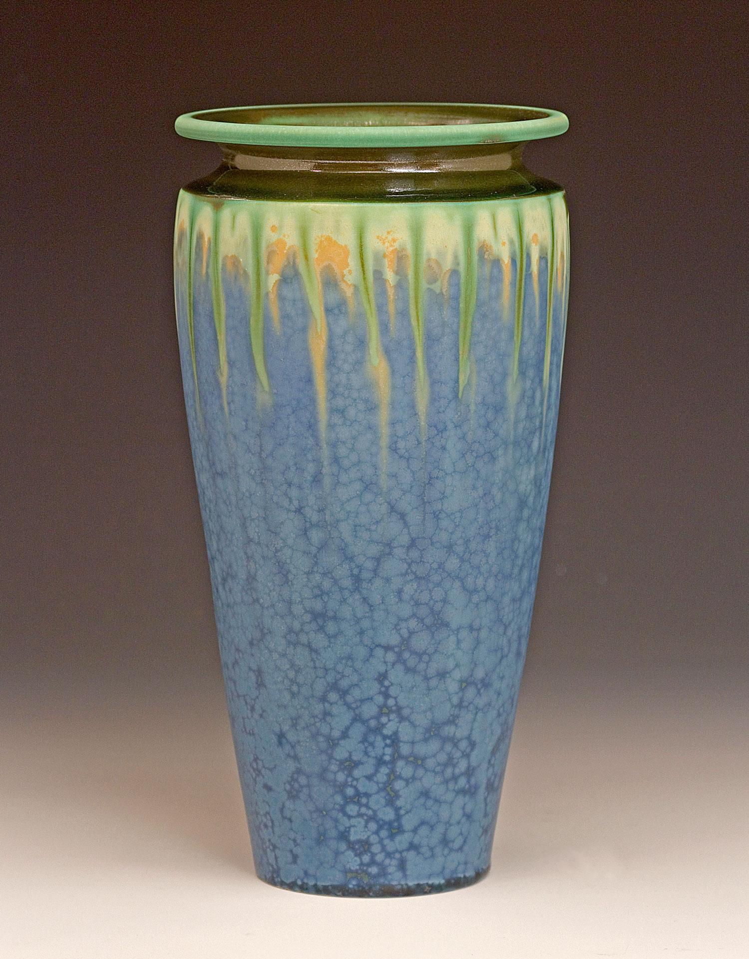 American-Art-Pottery-Bruce-Gholson-Crystalline-Vase.jpg