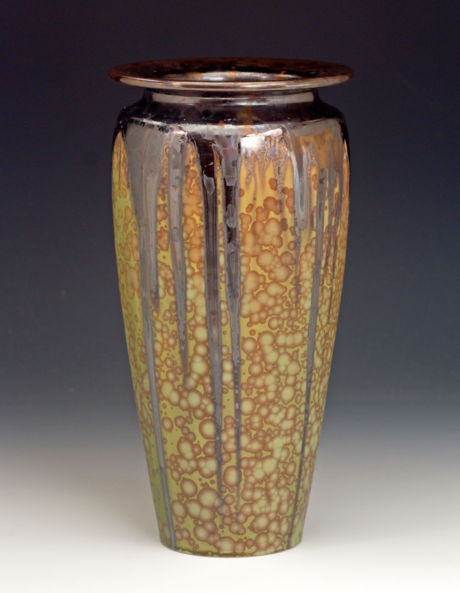 American-Art-Pottery-Vase-Bruce-Gholson.jpg