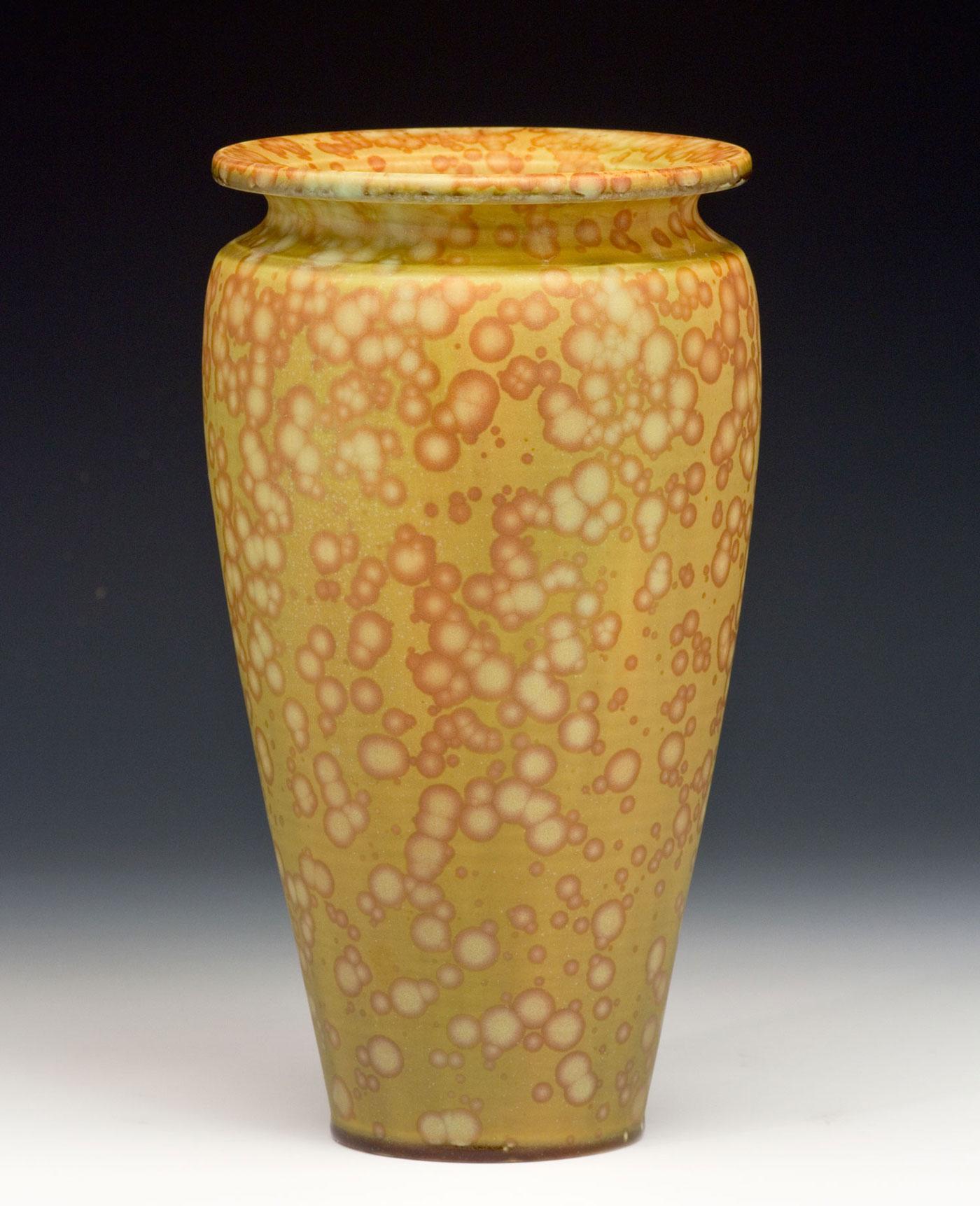 Art-Pottery-Crystalline-Vase-Bruce-Gholson.jpg