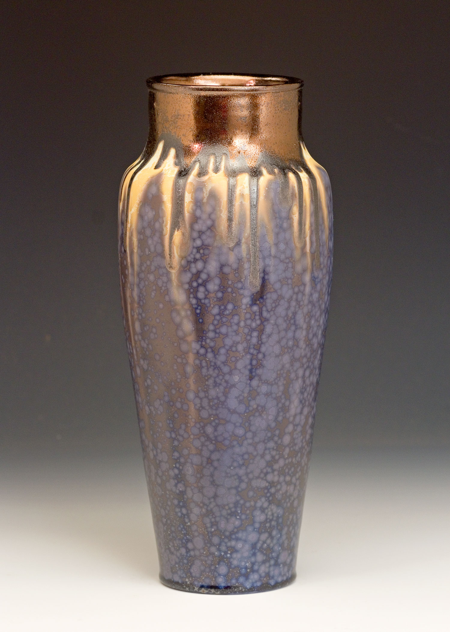 Art-Pottery-Crystalline-Vase-Bruce-Gholson-Seagrove-North-Carolina.jpg