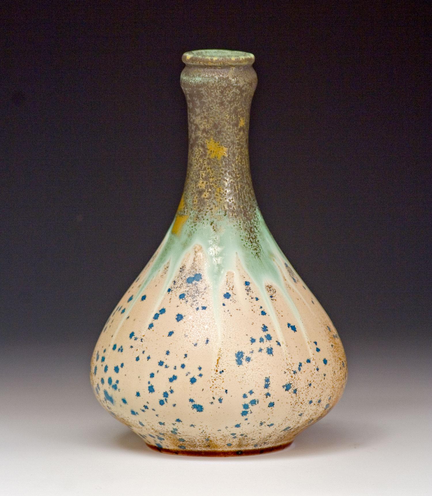 Art-Pottery-Matte-Crystalline-Vase-Bruce-Gholson.jpg