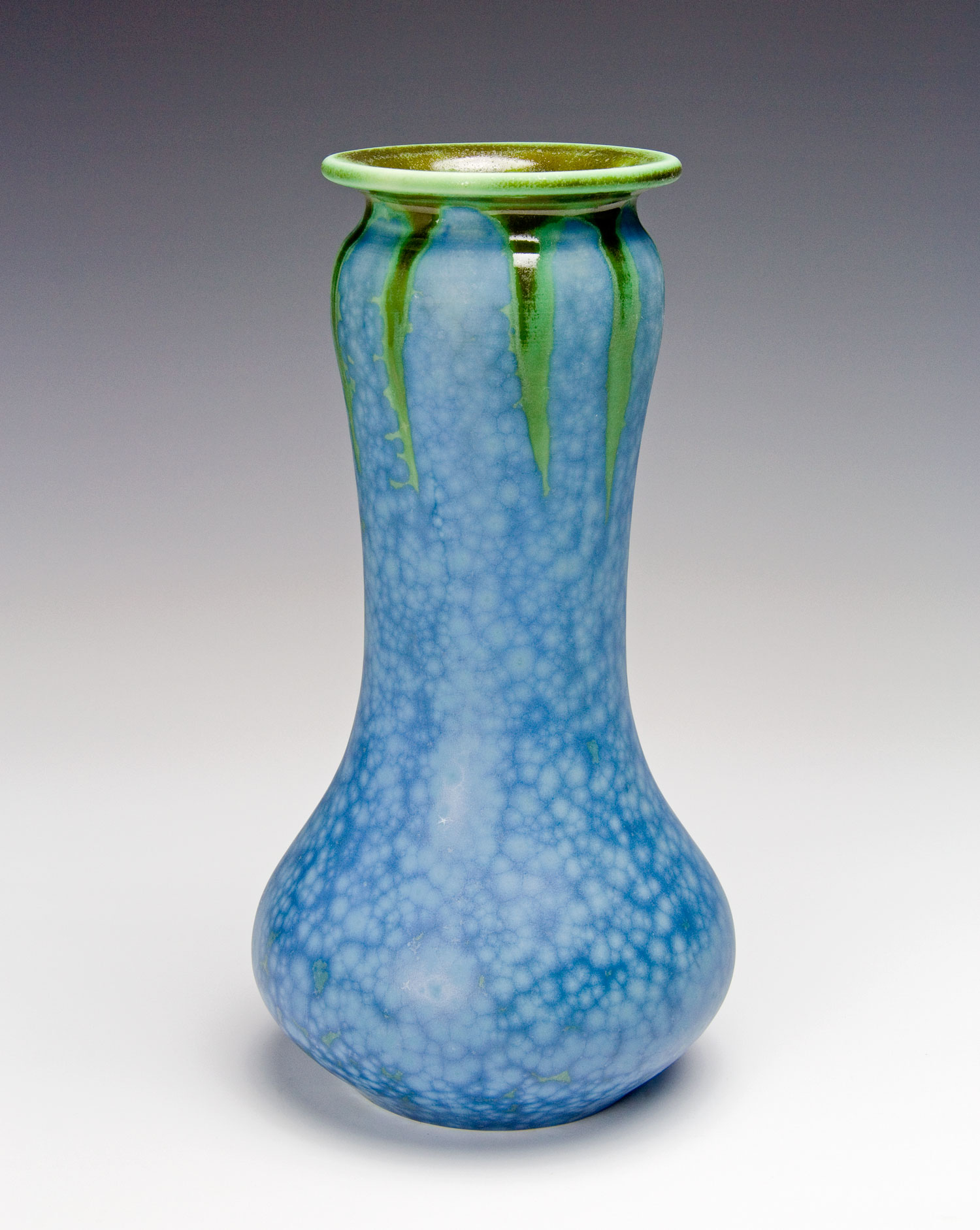 Crystalline-Matte-Art-Pottery-Vase.jpg