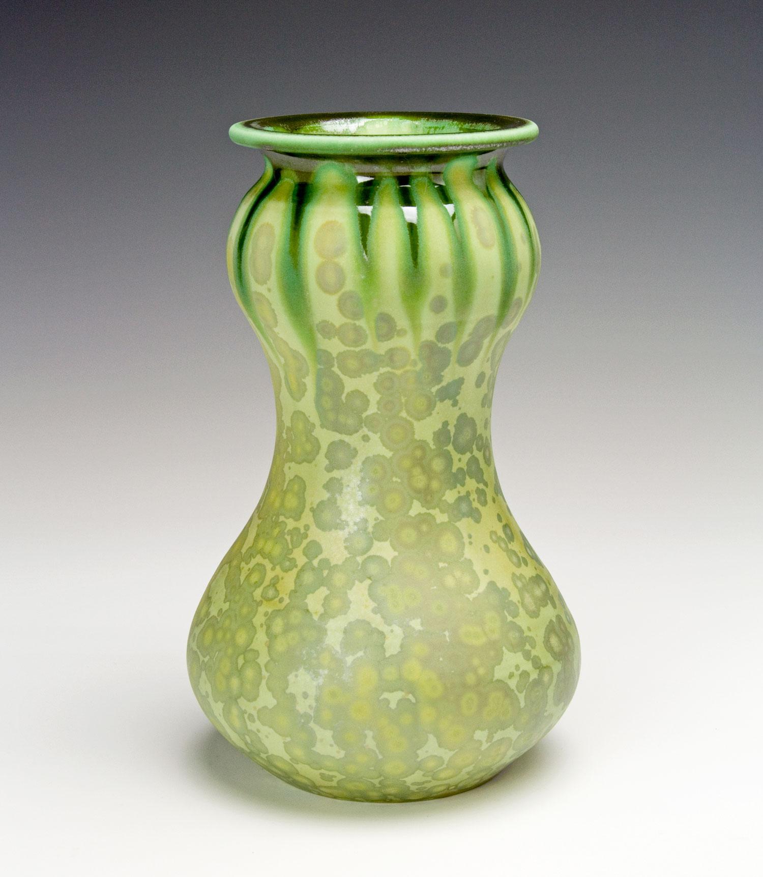 Crystalline-Matte-Art-Vase-Bruce-Gholson.jpg