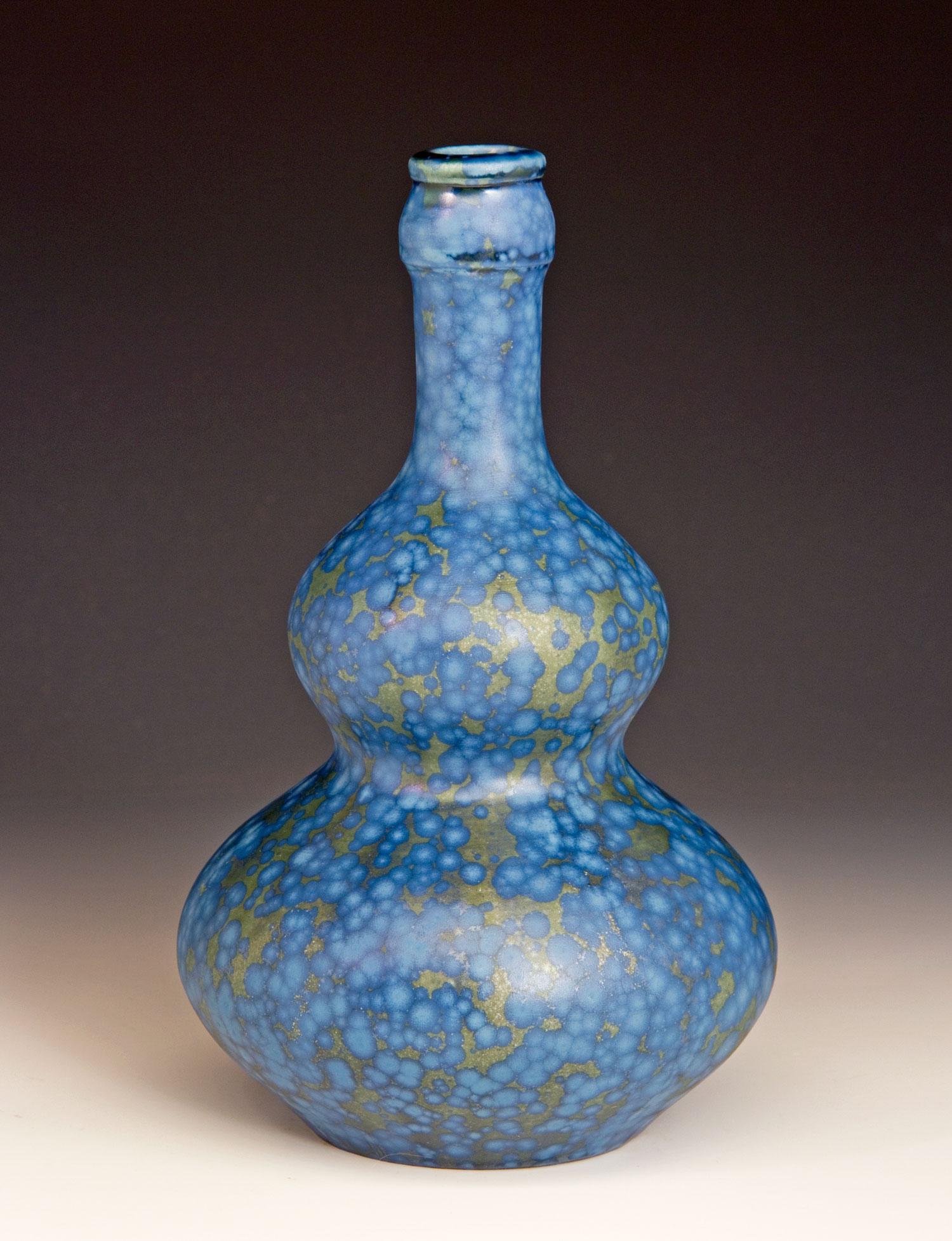 Gourd-Crystalline-Art-Pottery-Vase-Bruce-Gholson.jpg