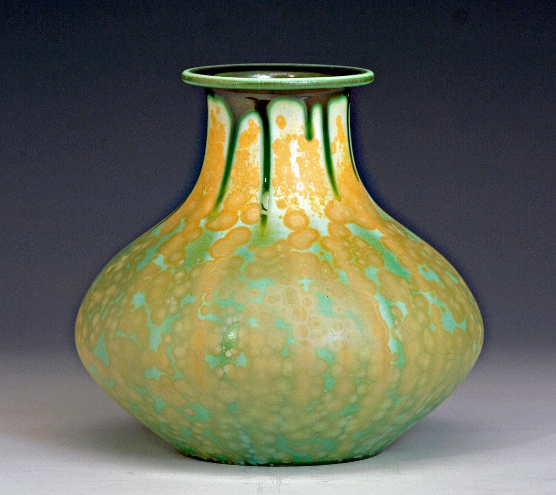 Matt-Crystalline-Art-Pottery-Vase-Bruce-Gholson.jpg