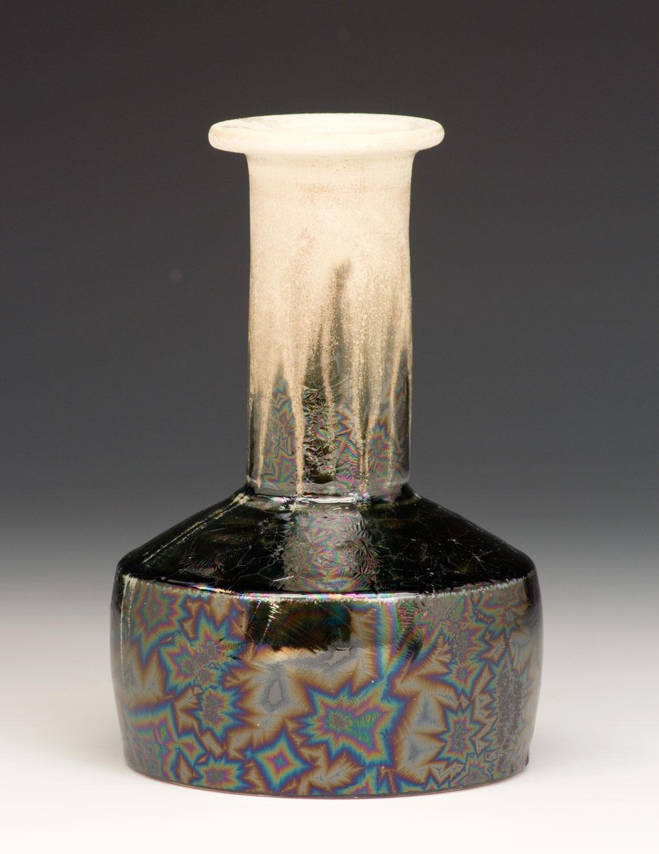 Molybdenum-Crystalline-Mallet-Vase-Bruce-Gholson.jpg